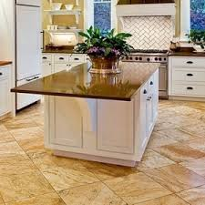 flooring kitchen page 17 ceramic tile flooring cost bruce