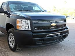 Rigid Industries 2011-2013 Chevrolet 1500 LED Grille Kit | Camburg ... 10 Gm Pickup Trucks Of The 00s That Always Broke Down Were Chevygmc Suspension Maxx Diesel Lifted Used For Sale Northwest 2013 Chevy Silverado Z71 Lt Bellers Auto Chevrolet 1500 Hybrid Information Recalls 22013 Hd Gmc Sierra Power Review Ratings Specs Prices Custom Canada Ride Crate Motor Guide 1973 To Gmcchevy Stock Rims Chrome