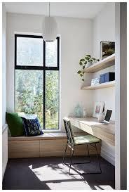 10 ingeniosas ideas de oficina en casa para el mejor espacio