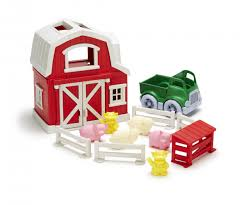 Green Toys Fire Station Playset   Made Safe In The USA Santa Comes To Town On A Holly Green Fire Truck West Milford Green Toys Fire Station Playset Made Safe In The Usa Buy Truck Online At Toy Universe Australia 2015 Hess And Ladder Rescue Sale Nov 1 I Can Teach My Child Acvities Rources For Parents Of 37 All Future Firefighters Will Love Notes Toysrus Car For Kids Police Track More David Jones Review From Buxton Baby Youtube Crochet Playsuit Little English Collections Paralott