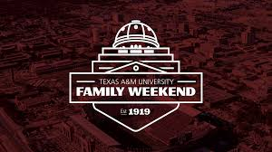 Family Weekend Committee | Family Weekend 2017: April 7th-9th A Male Wolf Spider In College Station Texas Bugs In The News Am University Salas Obrien Apartment Unit B At 305 Ash Street Tx 77840 Bookstore Tamubookstore Twitter Barnes And Noble Shop Stock Photos Listing 2704 Eisenhower Mls Ole Miss Debuts Their New Collections For Spring Office Of The Provost And Executive Vice President Background Amchsafter Prom Bash Amchsapb Online Books Nook Ebooks Music Movies Toys