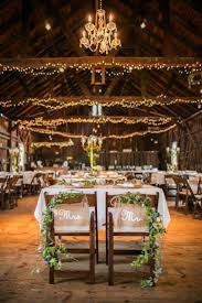 Barn Weddings In Nj | Wartosciowestrony.top A Luxury Wedding Hotel Cotswolds Wedding Interior At Stanway Tithe Barn Gloucestershire Uk My The 25 Best Barn Lighting Ideas On Pinterest Rustic Best Castle Venues 183 Recommended Venues Images Hitchedcouk Vanilla In Allseasons Chhires Premier Outside Catering Company Mark Renata Herons Farm Emma Godfrey 68 Weddings Monks Desnation Among The California Redwoods Redhouse Your Way