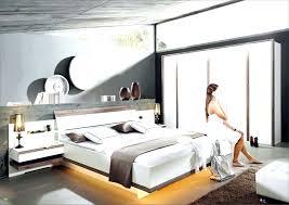 lutz schlafzimmer komplett schlafzimmer ideen