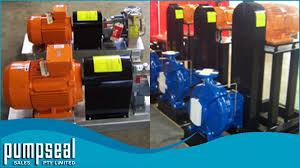 Ingersoll Dresser Pumps Flowserve by Pumpseal Sales Pty Ltd Pump Manufacturers Sales U0026 Service 21