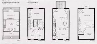 5x8 Bathroom Floor Plan by Bathroom Flooring 5 X 10 Bathroom Floor Plans 5 X 10 Bathroom
