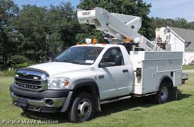 2008 Sterling Bullet Bucket Truck | Item DD7218 | SOLD! Augu... Spillver Bullet 100 Foot Oil Boom Gun Watch Nice Truck Windshield Hole Speculation Ford Wheels Pats 1989 F150 82009 Sterling Airbag Recall Brigvin 2008 Rollback Truck Item Db2766 Sold De Silver Bullet Ford F250 Talkn Torque Is Your Proof Diesel Tech Magazine Devoted Daily Jared Traylors Silver Ram Hpi St 30 Rtr 110 Scale 4wd Nitro Stadium Hpi110660 Cars Trucks Big Rigs Pulling Series 1 Loading Up On Trailer Chris Brown Buys A 3500 Army To For Safety