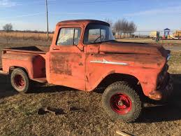 Nice Amazing 1958 Chevrolet Other Pickups 1958 Chevrolet Napco Truck ... Chevrolehucktrendcom Split Vintage Chevy Truck For Sale 1959 Studebaker Napco Pickup S159 Anaheim 2016 Chevrolet Apache Napco W35 Kissimmee 2015 Task Force Luv This Flee Flickr 4x4 Trucks The Forgotten Split Personality Legacy Classic 1957 Chevy 3100 Hicsumption Gmc 370 Series Truck With Factory Original 302 Six Cylinder Old For Sale Best Car Specs Models 100 4x4s Pinterest Bring A Trailer Suburban 4x4 Clean