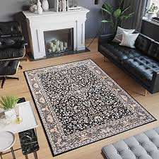 baumarktartikel tapiso günstig kaufen bei möbel
