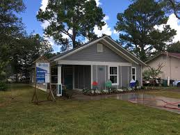 3 Bedroom Houses For Rent In Lafayette La by Home Habitat For Humanity