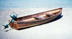 robb white boatbuilder thomasville georgia