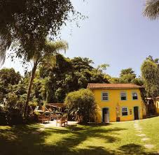 100 Casa Viva Paraty Facebook