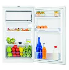 beko frigo 1 porte tous les beko frigo 1 porte chez exellent