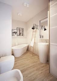 neu neues badezimmer ideen immobilierneufstrasbourg