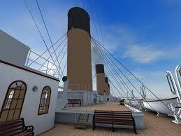 shipsim com ship simulator 2008