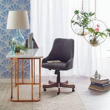 Bush Vantage Corner Desk Pure White by Contemporary U0026 Modern Desks Hayneedle