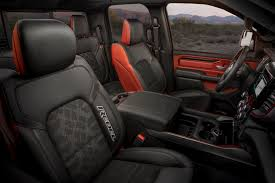 2019 RAM 1500 Review: 'Bigger Everything' | GearJunkie Leatherlite Series Leather Custom Fit Seat Covers Fia Inc Smittybilt Gear Coves The Leader In Universal Dodge Truck By Clazzio Upholstery Options For 731987 Chevy Trucks Hot Rod Network 2017 Ram Amazoncom Cushion Winter Car Pad Cushion Electric Heated Durafit C1127v7 Trupickup Silverado Duraplus Carstruckssuvs Made America Free Car Seat Pets Reviews Chartt Traditional Covercraft