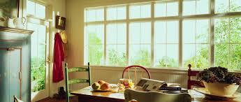 Andersen 400 Series Patio Door Assembly by 400 Series Casement Window
