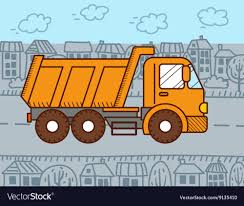 Cartoon Dump Truck Royalty Free Vector Image - VectorStock Garbage Pickup City Of Springfield Minnesota Truck On The Street Royalty Free Cliparts Vectors And Driver Waving Cartoon Digital Art By Aloysius Patrimonio Dump Vector Arenawp Trucks Clip 30 Clipart Download Best On Stock Illustrations Cartoons Getty Images 28 Collection High Quality Free Car Truck Waste Green Cartoon Garbage 24801772 Yellow Handpainted