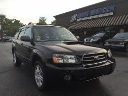 91 Used Cars, Trucks, SUVs For Sale In Pensacola | Pinterest ... Used 2001 Subaru Forester Parts Cars Trucks Grandpa Johns Pick And Diesel Lifted For Sale Northwest Kyosho Inferno Gt Prepainted Body Set Subaru Impreza Kyoigb001 2015 Forester Review And Suvs 2014 Pickup Elegant Truckdome Legacy 2 0d 20 Crosstrek Hybrid Release Date Price Baja 25i Limited Xt First Test Truck Trend Hot Wheels Car Culture Shop Brat Yellow Soobys Off Tank Tracks Track Best 2000 N Save