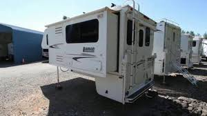 Used 2006 Lance 1181 Truck Camper For Sale In Sumner And Poulsbo ... Ricks Rv Chicago Area Dealer Naperville Rvs For Sale 2004 Used Lance 815 Truck Camper In Texas Tx Ez Lite Falcon Truck Camper Sale New And Campers For Rvhotline Canada Trader 47b64a54b9c69319d80b8c01c496cdjpeg Fleetwood Flair Motorhome Family Camping Coach Fifth Wheels Toy Haulers Travel Trailers Class A B C American Motorhomes Rvs From The Uks Nebraska Preowned Apache Blowout Dont Wait Bullyan Blog Eastside Motors Gillette Wyoming Www