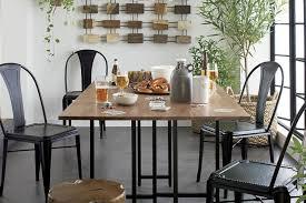 The 15 Best Extendable Drop Leaf Gateleg Tables