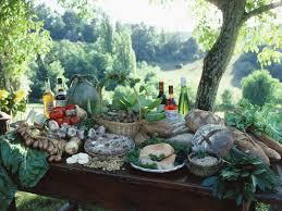 cuisine et terroirs quiz connaissez vous bien la cuisine de nos terroirs geo fr