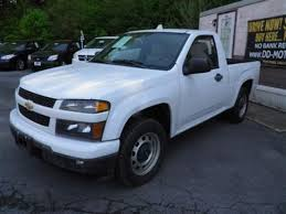 Used Chevy Pickup Trucks 4x4s For Sale Nearby In WV, PA, And MD ...