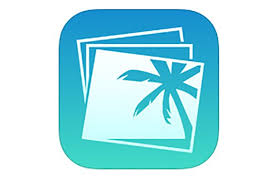 i 2 0 for iOS review Better speed search and sharing