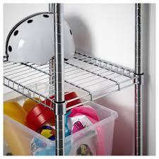 Uline Storage Cabinets Assembly Instructions by Omar Shelf Unit Ikea