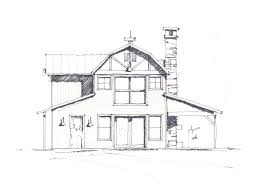 Wilson Creek Barn – BKS Design + Build Pencil Drawing Of Old Barn And Silo Stock Photography Image Sketches Barns Images The Best Red Store Opens Again For Season Oak Hill Farmer Gallery Of Manson Skb Architects 26 Owl Sketch By Mostlyharmful On Deviantart Sketch Cliparts Zone Pen Drawings Old Barns Acrylic Yahoo Search Results 15 Original Hand Drawn Farm Collection Vector Westside Rd Urban Sketchers North Bay Top 10 For Design Sketches Ralph Parker Artist