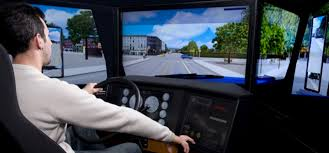7 Ways To Get The Most Out Of A Driver Simulator Program - Virage ... Amazoncom Scania Truck Driving Simulator The Game Download World 1033 Apk Obb Data File Mtrmarivaldotadeu Euro 2 Gps Mercedes Actros V2 Truckpol American Game By Scs Mac Free Legendary Limited Edition German Version Driver 3d Offroad 114 Android Skills Truck Ats Traveling Youtube 2018 App Ranking And Store Annie