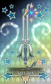 Halloween Town Keyblade by Best 25 Kingdom Hearts Keyblade Ideas On Pinterest Kingdom
