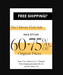 Free Shipping W/ Extra 60-75% Off Ann Taylor Sale + 40% Off ... Free Shipping W Extra 6075 Off Ann Taylor Sale 40 Gap Canada Off Coupon Asacol Hd Printable Palmetto Armory Code 2018 Pinned April 24th A Single Item At Michaels Or Jcpenney Coupons May Which Wich Personal Creations Codes Online Fidget Spinner Uk Carters 15 Justice Coupons Husker Suitup Event Gateway Malls Store Promo Codes Up To 80 Dec19 Code Coupon N Deal