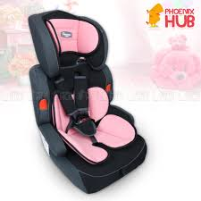 Baby Car Seat For Sale - Car Seat For Baby Online Deals & Prices In ... Tripp Trapp Pack Bella Baby Award Wning Shop Disney Mulfunctional Mickey Minnie Mouse Bpack Diaper Bag Mocka Original Wooden Highchair Highchairs Au Review Of Cosco Simple Fold High Chair Youtube Baby High Chair Guide Text Word Cloud Concept Royalty Free Cliparts Love N Care Deluxe Techno Feeding Prams Graco Chairs Walmartcom Paliit Articoli Per Linfanzia Tokosarana Mahasarana Sukses Dodo Hc51 Car Seat For Sale Online Deals Prices In Red