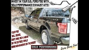 FORD 5.0L F-150 2015 WITH SOLO PERFORMANCE EXHAUST KITS VIDEO - YouTube 32015 Explorer Sport 35l Ecoboost Magnaflow Catback Exhaust 092014 Ford F150 V8 V6 Engine Cat Back System Legato 072014 Expedition 54l Upgrades Land Cruiser Systems Performance Customize J Brandt Enterprises Canadas Source For Quality Used Hooker Blackheart Jeep Wrangler Exhausts Pair 18gauge Stainless Flowmaster American Thunder Crossmemberback 7387 Gm Dodge Ram 1500 Questions I Want My Truck To Sound Loud And Have Buy Truck Kits Diy Dual Exhaust System 225 Pipe Cherry Amazoncom 16869 Steel 325 Dual Flopro Lp5 Kits By Diesel Ops Issuu Systems Horizontal Vertical