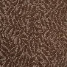 Kraus Carpet Tile Elements by Kraus Carpet Sample Fairlawn Color Abstraction Texture 8 In X