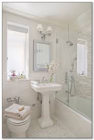 barclay 3 874wh stanford pedestal sink sinks and faucets home
