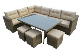 Ebay Patio Furniture Uk by Awesome Rattan Garden Furniture Ebay Uk 64 About Remodel Online