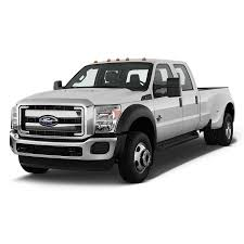 100 New Ford Pickup Truck 2016 Work S For Sale In Glastonbury CT