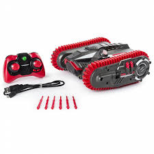 Air Hogs Robo Trax - Red | Shop Your Way: Online Shopping & Earn ... Radijo Bangomis Valdomas Automobilis Overmax Xmonster 30 Varlelt Air Hogs Xs Motors Thunder Trucks Box Truck Green Ch D Remote Control Vehicles Hobbies Radio Controlled Category Rc Toys Archives Page 6 Of Gamesplus Amazoncom Hypertrax Toys Games The Leader In Trax Vehicle 24 Ghz Paylessdailyonlinecom Blue Cars Motorcycles Find Products Buy 24ghz Online At Toy Universe Drone Drones Helicopter Harvey Norman New Zealand Ebay