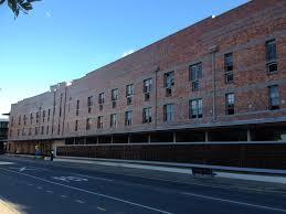 100 Teneriffe Woolstores Queensland Primary Producers No 4 Woolstore Wikipedia