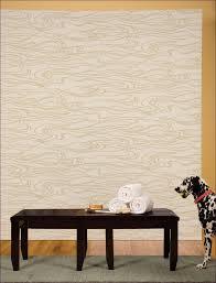 Romanoff Floor Covering Login by 61 Romanoff Floor Covering Inc Smyrna Ga 100 40th Birthday