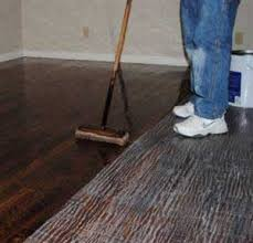 Best Hardwood Floor Scraper by Custom Hardwood Floors Ideas Types Who To Call
