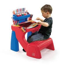 bureau bébé bureau enfant plastique lit enfant avec bureau