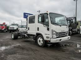 New Truck Inventory | Surgenor Truck For Isuzu Pickup Amigo Dot 2pcs 5x7 7x6 Led Headlight Hilo Beam And Rodeo Sport Recalled Due To Rusting Suspension Recalling 11000 Suvs Aoevolution Ruta Con Pendejo Euro Truck Simulator 2 Multiplayer Hd Water Hauling Opening Hours 69575 Range Road 75 Nikola One Turns To Hydrogen Power Zero Emission Driving In Us 37 Trucksmp Com O Amigo Chico Youtube Planetisuzoocom Suv Club View Topic My 99 Project 1998 Isuzu Amigo Testimonials Page Auto Auction Ended On Vin 4s2cm57w8x4329061 1999 In Fl Junkyard Find 1993 The Truth About Cars