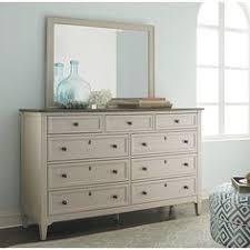 Wayfair Dresser With Mirror by Found It At Joss U0026 Main Boylston Dresser Master Bedroom