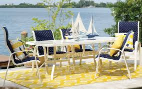 Carls Patio Furniture South Florida by Outdoor Furniture Fort Lauderdale Home Design Ideas And Pictures