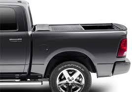 Vortrak Retractable Truck Bed Cover - Truck Alterations Hard Truck Bed Covers Lovely Steers Wheels Retractable For Pickup Trucks Retrax Powertraxone Mx Tonneau Cover Pu Truck Bed Covers Mailordernetinfo Chevy Silverado 23500 65 52019 Powertraxpro In Omak Wa Heavy Duty Full Metal Amazoncom Velocity Concepts Trifold Trunk Lid Best Tie Downs To Secure Your Cargo Bak Vortrac For Dodge 022018 Retraxpro Tucson Arizona Max