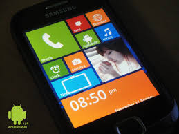 apk review for you launcher wp8