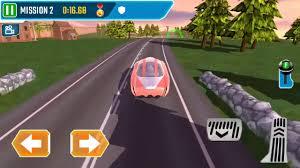 100 Free Online Truck Games Monster For